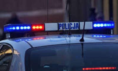 Podejrzany o kradzieże i włamania zatrzymany w bibliotece
