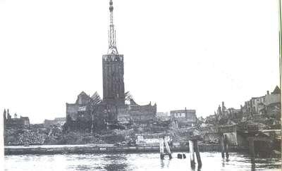Jak promować historię miasta? Do dyskusji zaprasza Galeria El