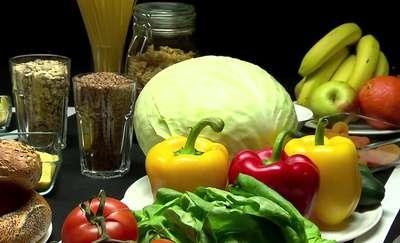 Jak czytać etykiety na produktach spożywczych?