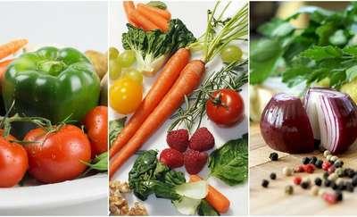 Lżej a smacznie, czyli dieta latem. Radzi dietetyk!