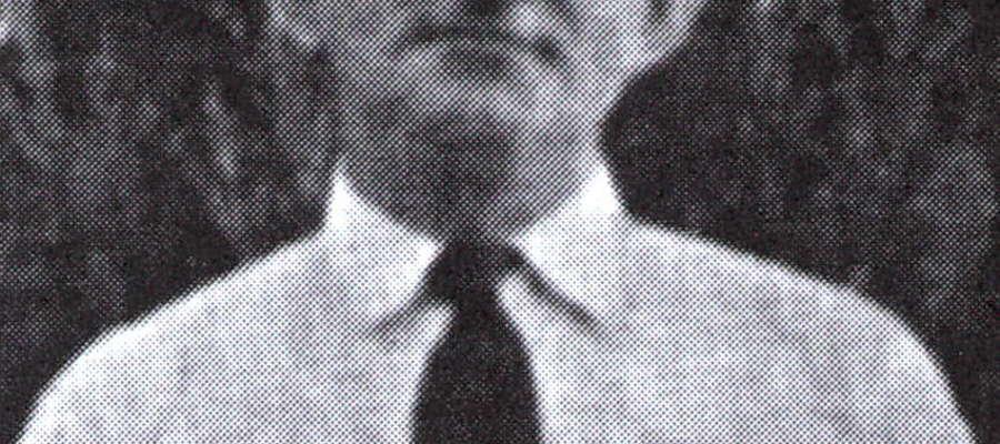 Mordechaj Karmel, Księga Pamięci Żydów Bieżuńskich, Bieżuń 2009, s. 38