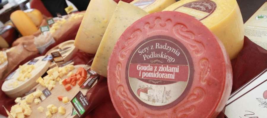 Celem Festiwalu jest zaprezentowanie konsumentom serów i twarogów o najwyższej jakości i wartości odżywczej wytwarzanych przez krajowy przemysł mleczarski