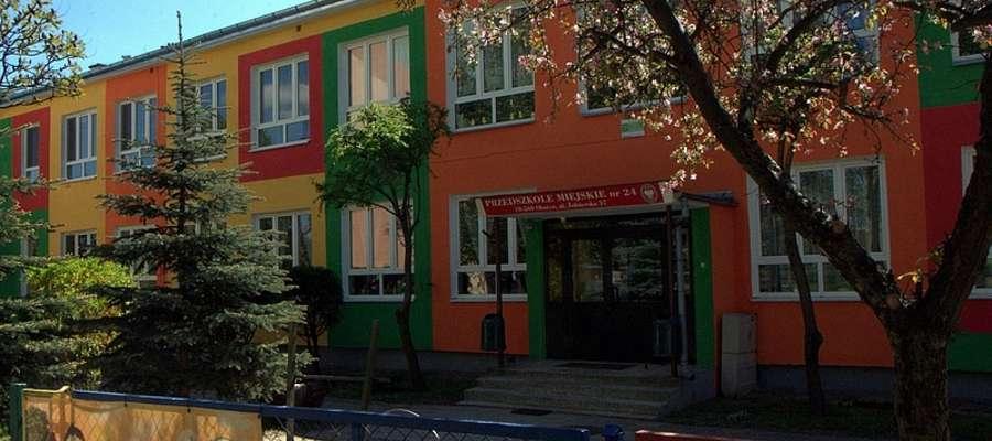 Przedszkola mają jeszcze ponad 150 wolnych miejsc
