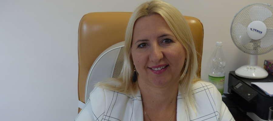 Beata Januszczyk