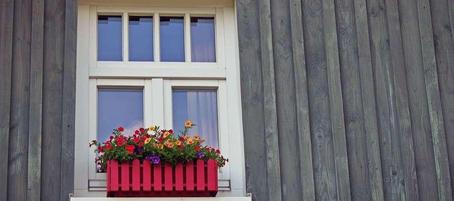 Kiedy dom jest ekologiczny?
