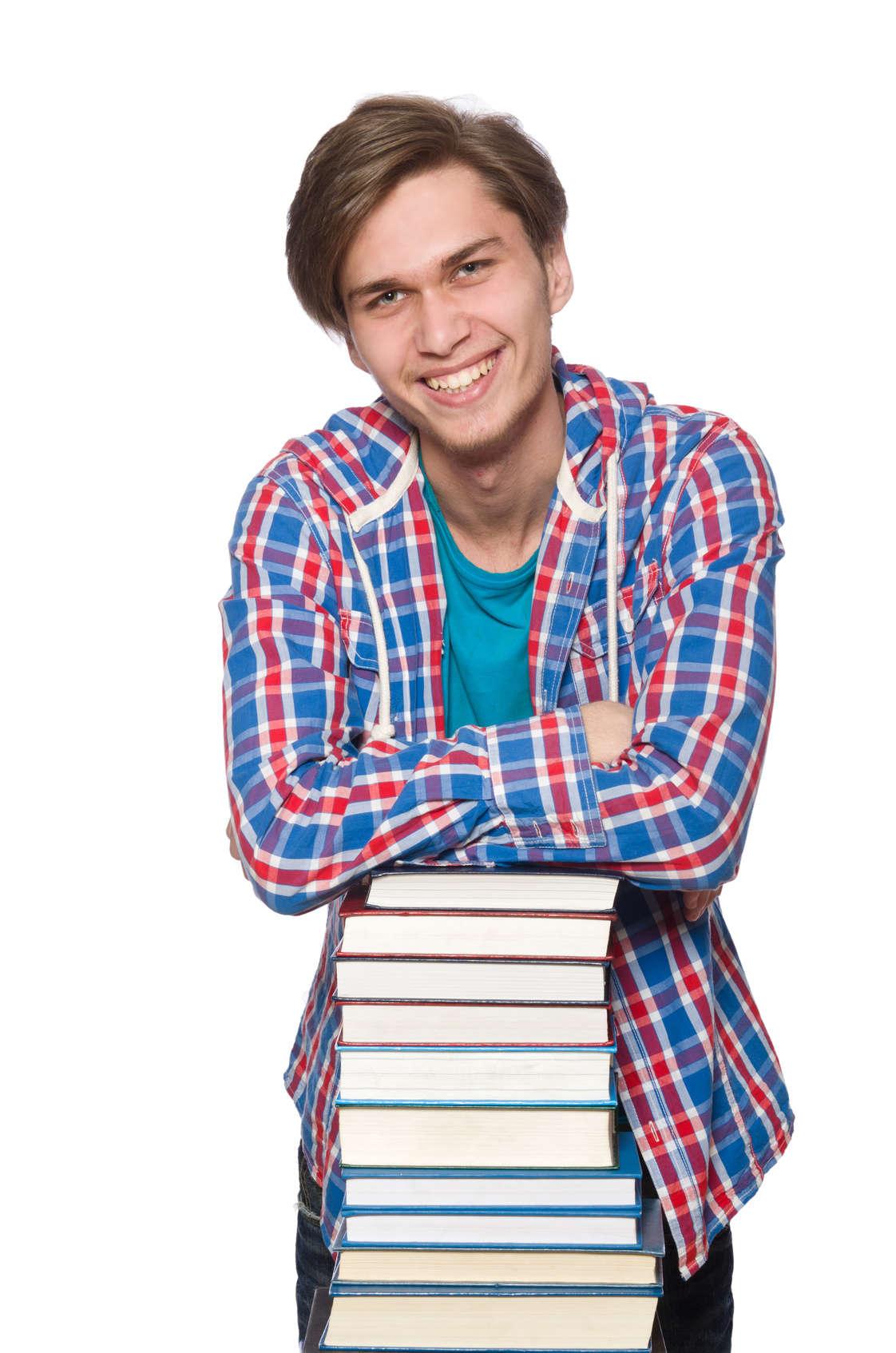 """Czytać """"Chłopów"""" całe noce i dnie, czyli lektury szkolne kiedyś i dziś - full image"""