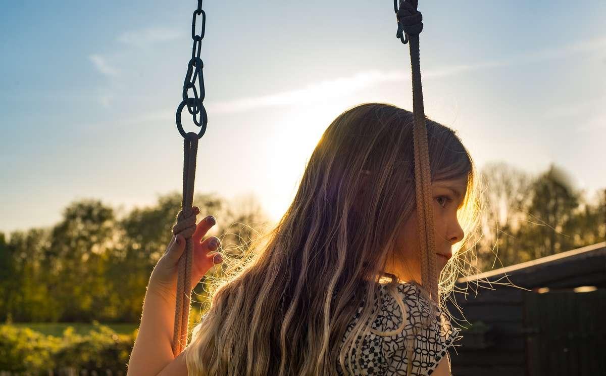 Ubezpieczenie dziecka w szkole - na to zwróć uwagę! - full image