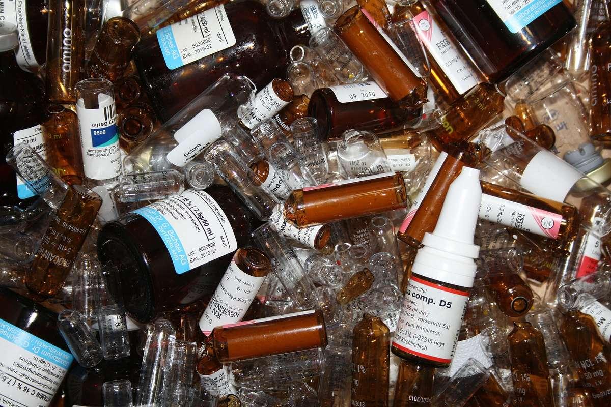 GIF wycofuje z aptek serię leku Biseptol 480 - full image