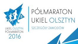 http://m.wm.pl/2016/09/orig/polmaraton-maraton-336767.jpg