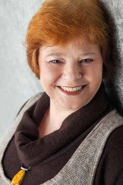 Spotkanie autorskie z Joanną Żamejć