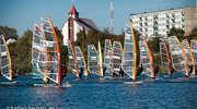 Wielkie święto żeglarstwa w Mrągowie!