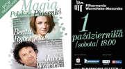 POP Filharmonia - Magia Polskiej Piosenki