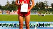 Dawid Konopka pojedzie na Mistrzostwa Polski Młodzików