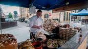 Trzynaste Elbląskie Święto Chleba. Sprawdź atrakcje!