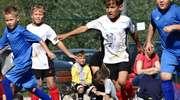 W soccerze Kętrzyn okazał się najlepszy
