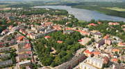 Ruszyło głosowanie na projekty w ramach budżetu obywatelskiego w Olecku