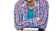"""Czytać """"Chłopów"""" całe noce i dnie, czyli lektury szkolne kiedyś i dziś"""