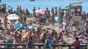 Uwaga plażowicze: Cztery kąpieliska w Olsztynie kończą działalność
