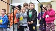 Lubawskie przedszkole przyłączyło się do ogólnopolskiego świętowania