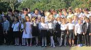 Inauguracja roku szkolnego 2016/2017 w Szkole Podstawowej nr 3 w Reszlu
