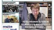 Tym razem Gazeta mocno na sportowo