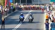 Uwaga! W niedzielę w Iławie i okolicach będą utrudnienia w ruchu drogowym