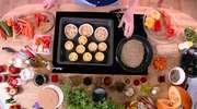 Co na drugie śniadanie do szkoły?
