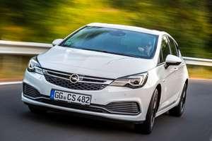 Jakie marki samochodów preferują Polacy?