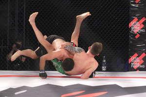 MMA w Uranii. Zobacz galerię zdjęć i sprawdź wyniki gali ACB 46