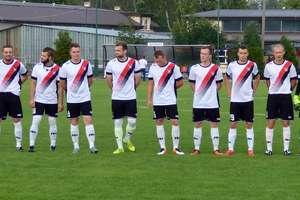 Start Nidzica odpada z Pucharu Polski