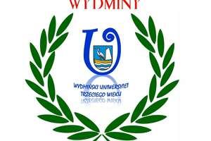 Zapraszamy na Wydminy Senior CUP 23-24 września