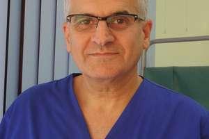 Wycinał pacjentowi guz w mózgu, a ten słuchał ulubionej muzyki