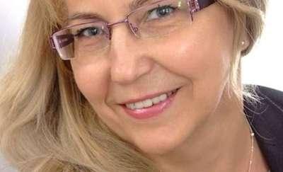 Barbara Wyłudek zdobyła mandat radnej
