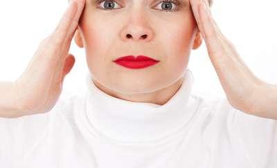 Niezdrowa frustracja może doprowadzić do tycia
