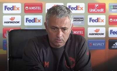 Jose Mourinho wypowiedział się na temat Sama Allardyce'a