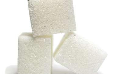 Czym zastąpić cukier? Oto zdrowe zamienniki
