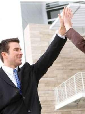 Chcesz znaleźć pracę lub masz pomysł na własny biznes? Możesz skorzystać z pomocy OKZ w Piszu