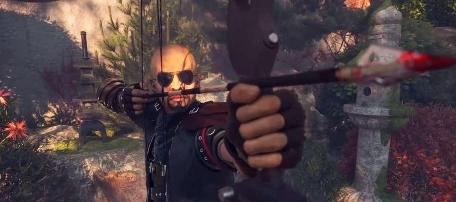 Nowy zwiastun Shadow Warrior 2 jest już dostępny na koncie Techlandu na YouTube.