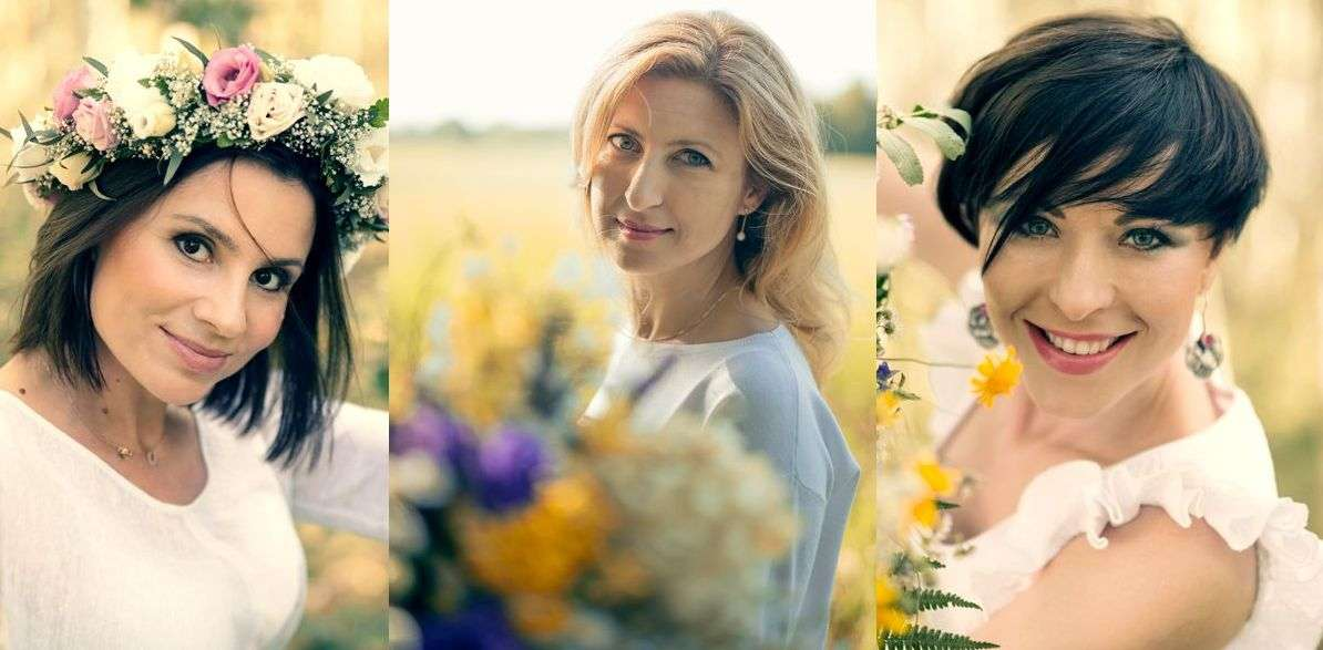W kobietach z Olsztyna drzemie wielki potencjał - full image