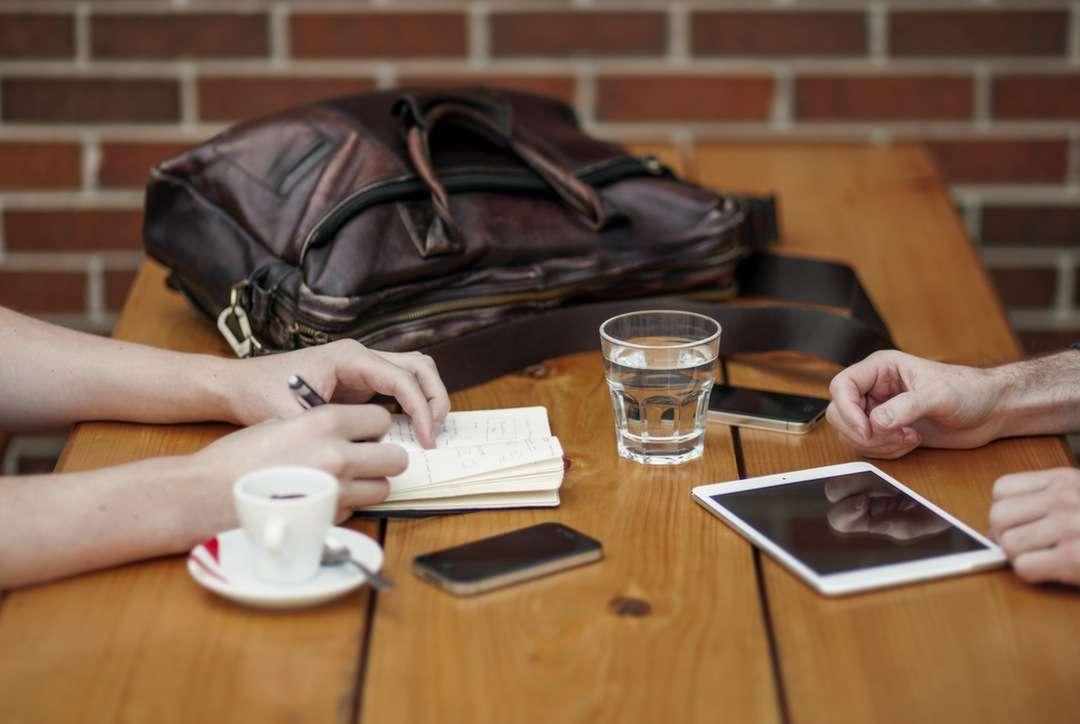 Tych 5 pytań nie zadawaj na rozmowie kwalifikacyjnej - full image