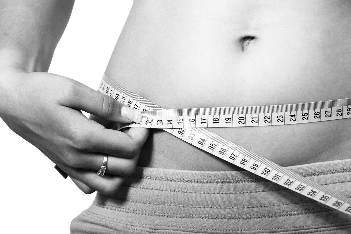 Odchudzasz się? Nie jedz tych 7 warzyw i owoców - full image