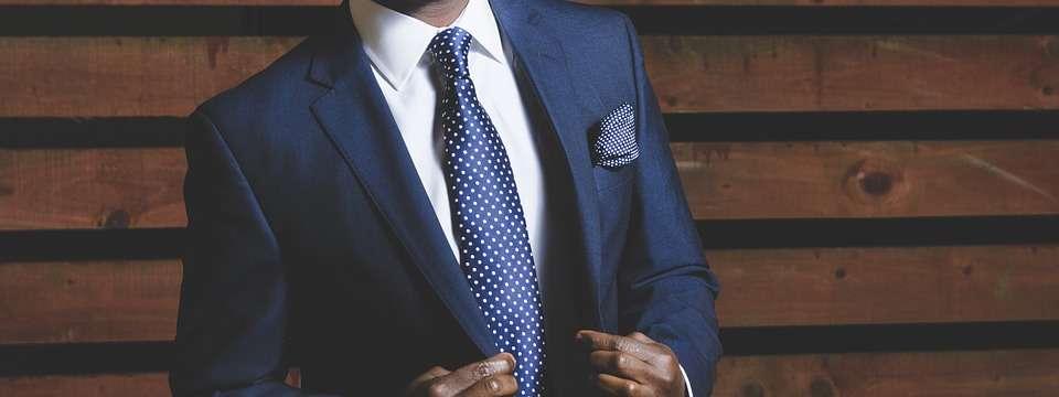 Pierwsza rozmowa o pracę? Sprawdź jak się do niej przygotować! - full image