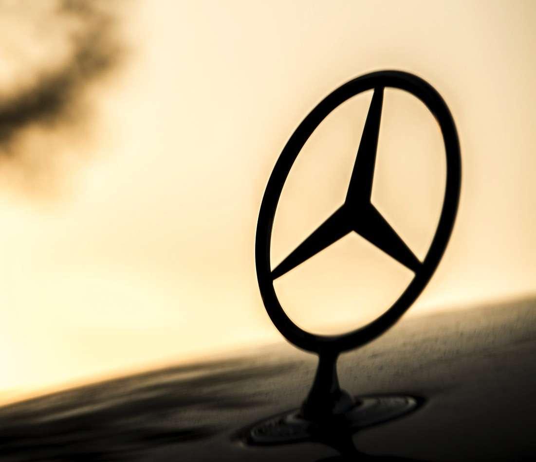 Silniki Mercedesa będą produkowane w Polsce  - full image