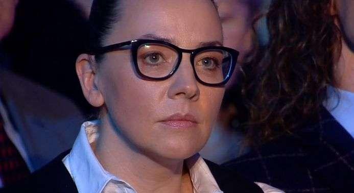 Bronka Nowicka, autorka debiutanckiej książki Nakarmić kamień, laureatką Nagrody Nike - full image