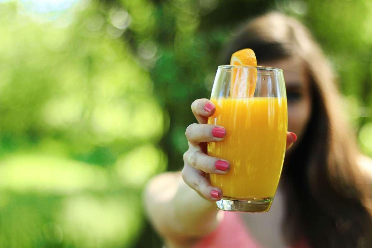 Dieta przyjazna twojej wątrobie - full image