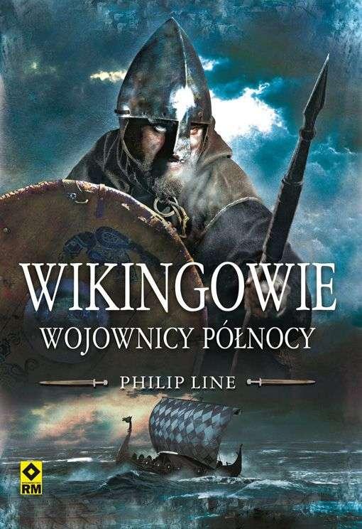 Wikingowie. Wojownicy Północy - full image