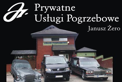 http://m.wm.pl/2016/10/orig/uslugi-pogrzebowe-zero-344281.jpg