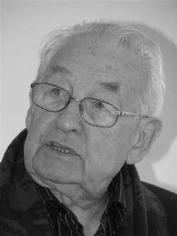 Nie żyje Andrzej Wajda. Wybitny polski reżyser miał 90 lat