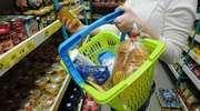 Dziesiątki kilogramów jedzenia trafiają na śmietniki