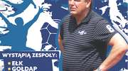 Turniejem piłki ręcznej uczczą w Bartoszycach pamięć Andrzeja Szyszko